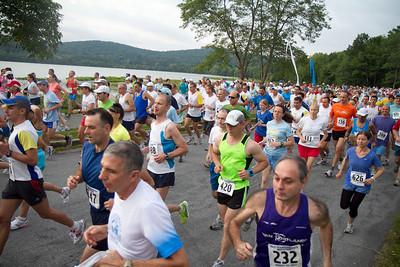 marathon11 - 018