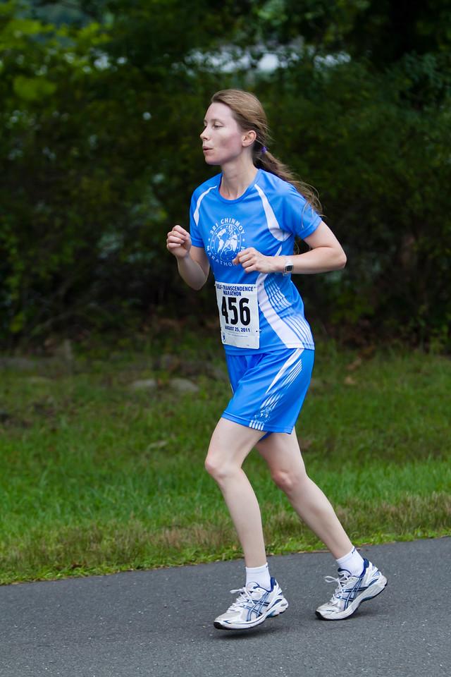 marathon11 - 180