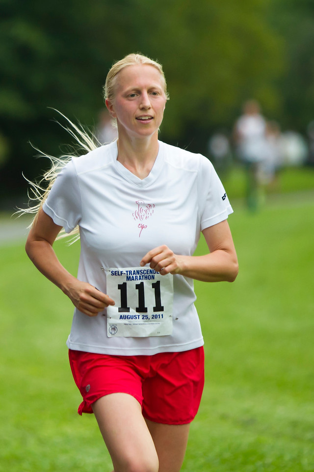 marathon11 - 105