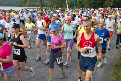 marathon11 - 022