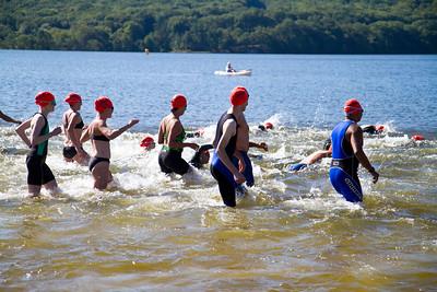swim:run 13 021