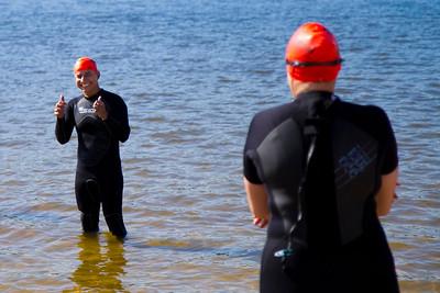 swim:run 13 010