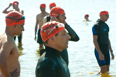 swim:run 13 012