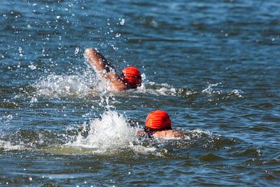 swim:run 13 023