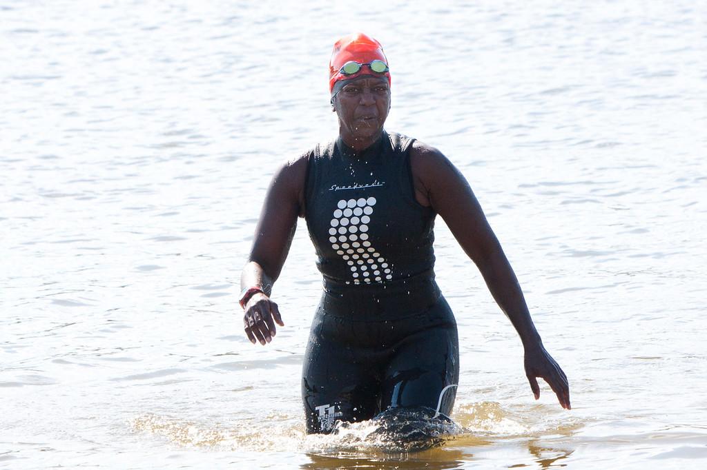 swim:run 13 111