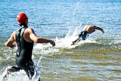 swim:run 13 020