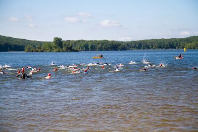 swim:run 13 022