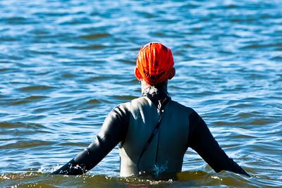 swim:run 13 004
