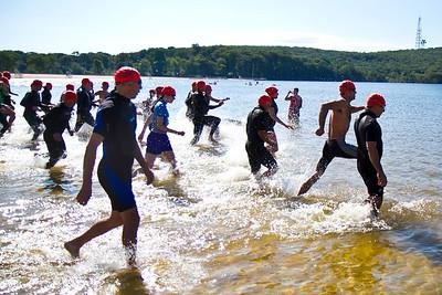 swim:run 13 018