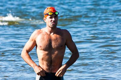 swim:run 13 003
