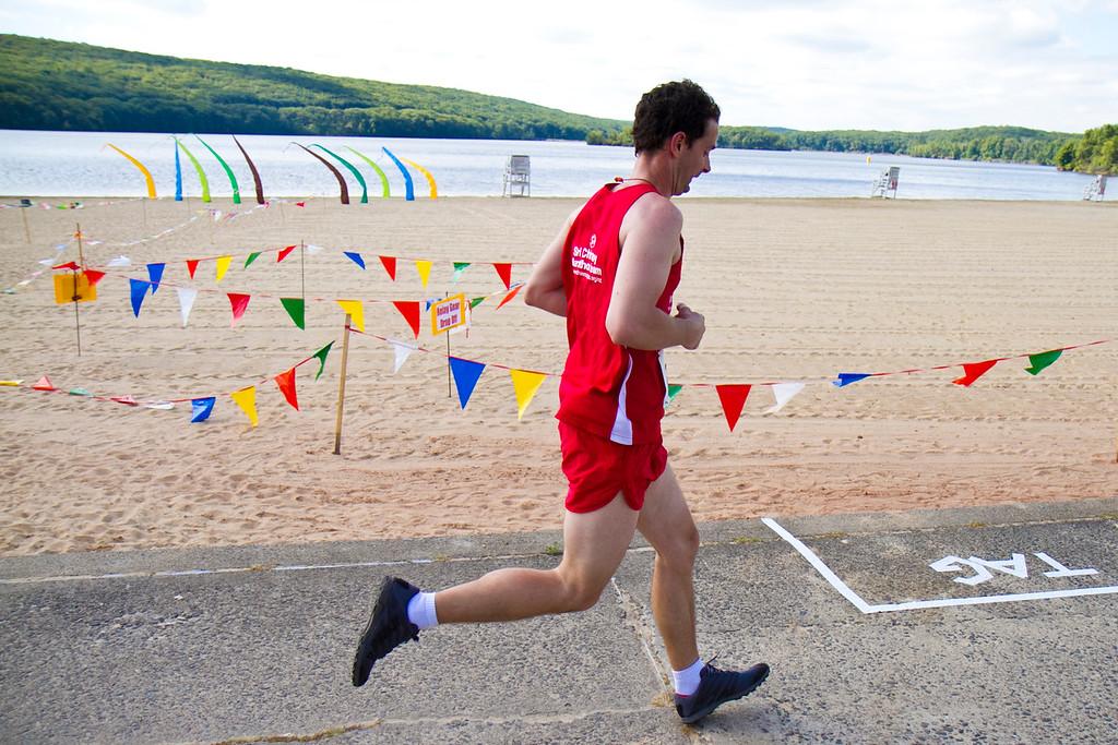 swim:run 13 224