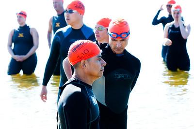 swim:run 13 014
