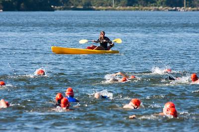 swim:run 13 024