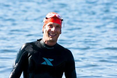swim:run 13 007