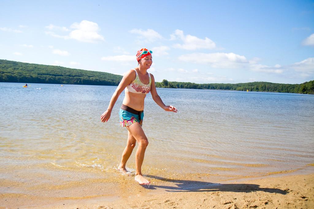 swim:run 13 120
