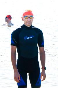 swim:run 13 013