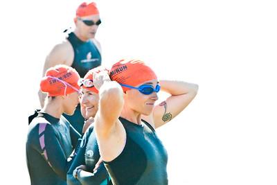 swim:run 13 016