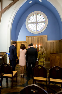 191020_as_or_13