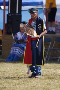 Assorted photos from the Seminole Nation Days Pow Wow, September 16th, 2007