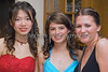 Senior Prom: St. Mary's High School, Colorado Springs, Colorado