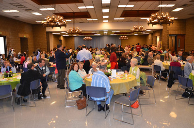 2012-05  Seniors Making a Difference Awards