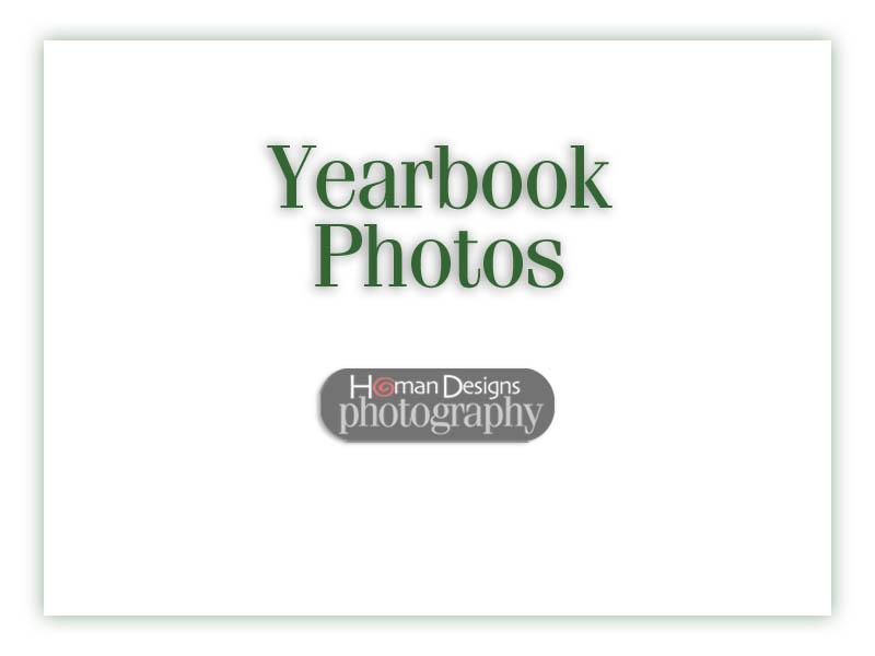 ybookphotos