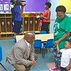 September 03, 2019 - Union Baptist Head Start Walk-Through
