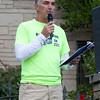 Richards Run 2012-017