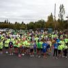 Richards Run 2012-016