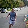 Richards Run 2012-034