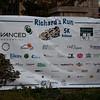 Richards Run 2012-019