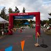 Richards Run 2012-022