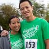 Richards Run 2012-008