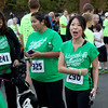 Richards Run 2012-002