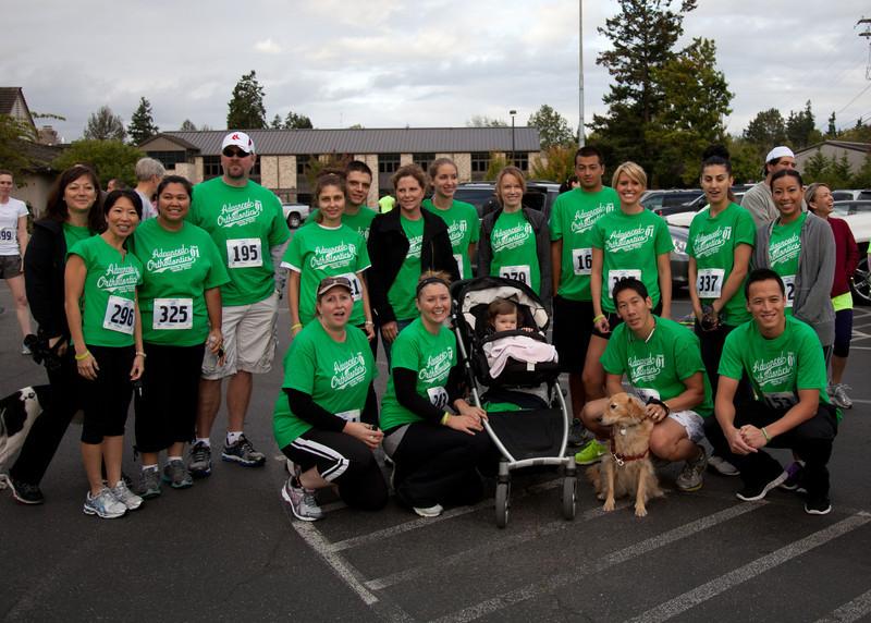 Richards Run 2012-006
