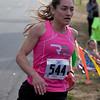 Richards Run 2012-031