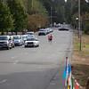 Richards Run 2012-028