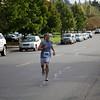 Richards Run 2012-033