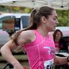 Richards Run 2012-032
