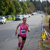 Richards Run 2012-030