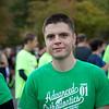 Richards Run 2012-001