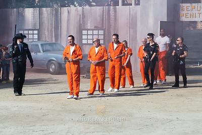 Sepulchrum Gangs of Bronx 2018 - 25