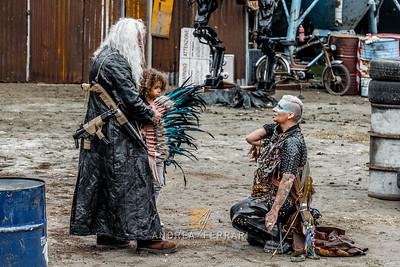 Sepulchrum by Wasteland 2017 - 23