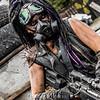 Sepulchrum by Wasteland 2017 - 99