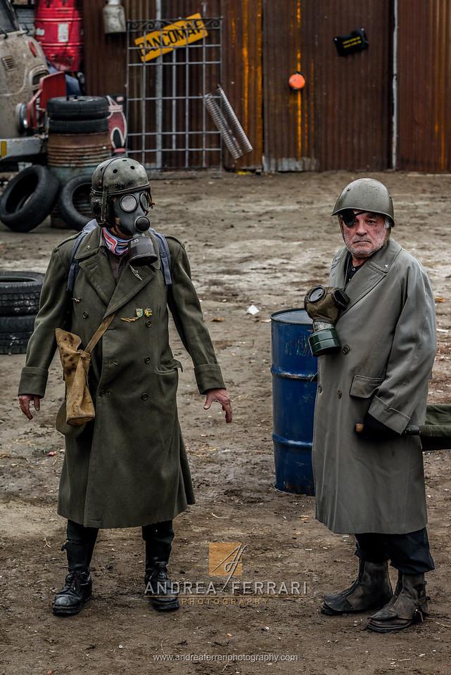 Sepulchrum by Wasteland 2017 - 53