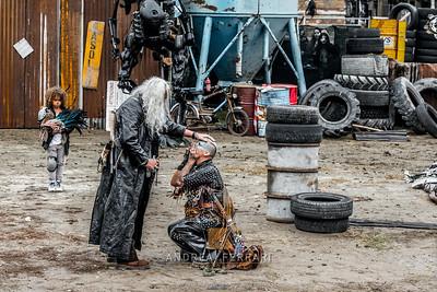 Sepulchrum by Wasteland 2017 - 20