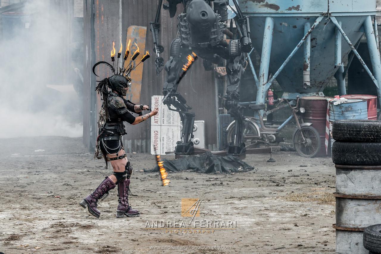 Sepulchrum by Wasteland 2017 - 57