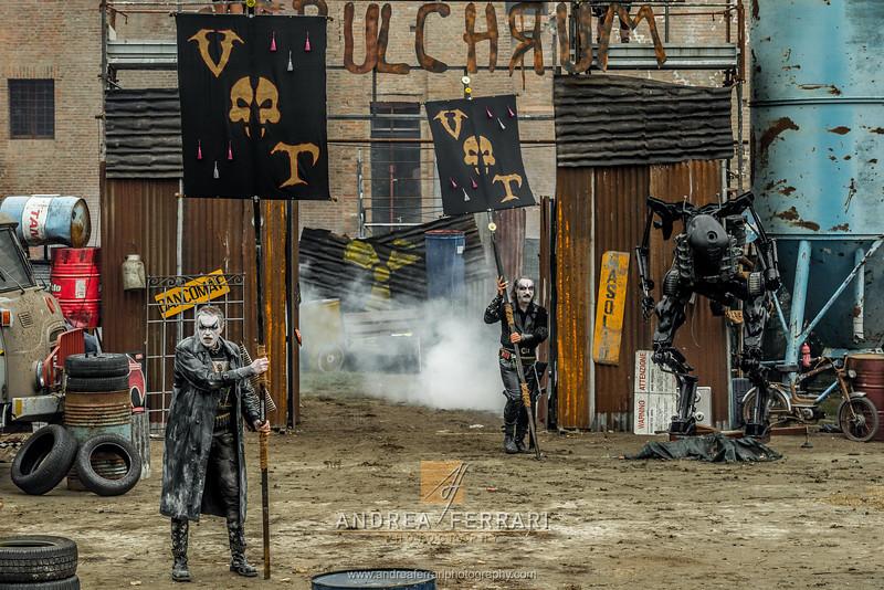 Sepulchrum by Wasteland 2017 - 32