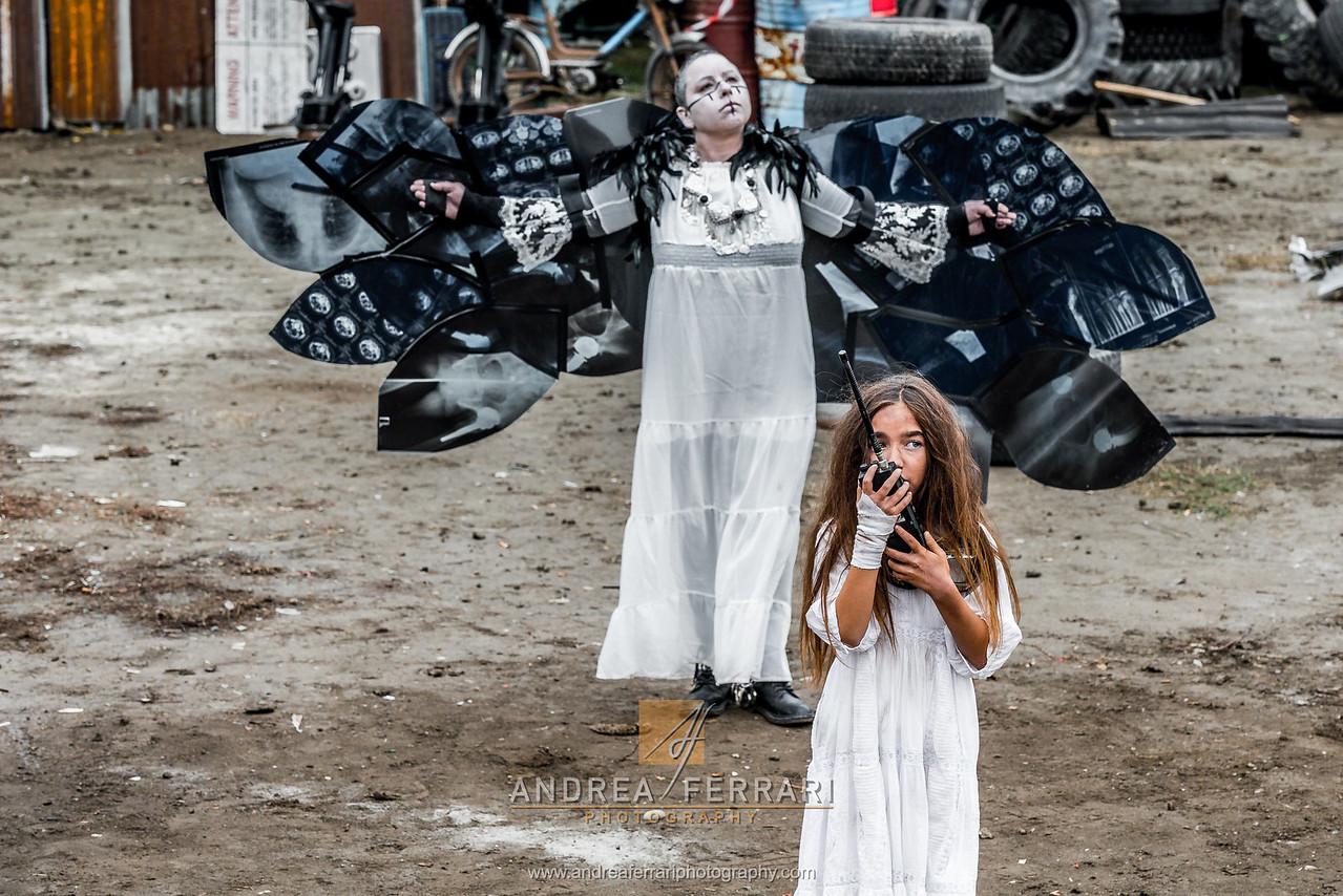 Sepulchrum by Wasteland 2017 - 14