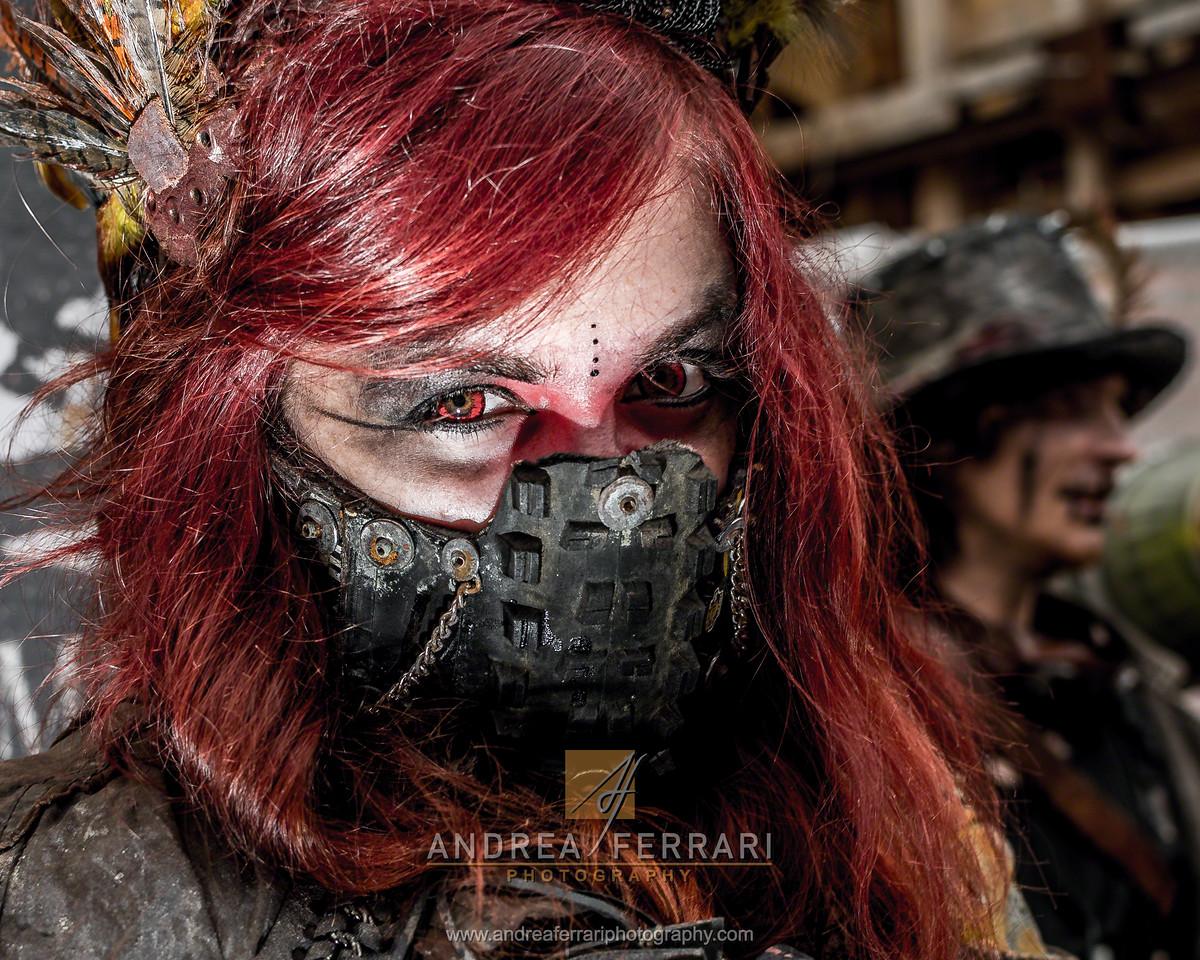 Sepulchrum by Wasteland 2017 - 77